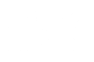 BC logo white basic 1200 PNG