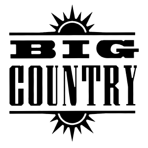 BC Logo 1200 Shadow black over white PNG