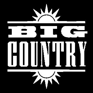 BC logo 1200 white PNG