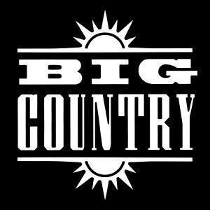 BC logo 1200 white on black JPG