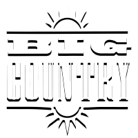 Official Website of Big Country